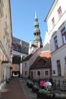 Riga 2014 146.JPG