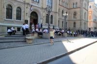 Riga 2014 175.JPG