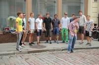 Riga 2014 442.JPG